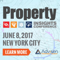 2017 Property Insights Conference – New York