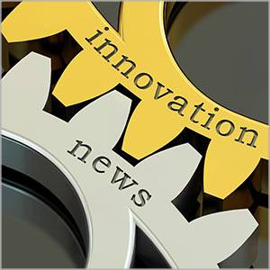 Innovation News