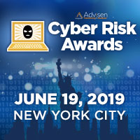 2019 Cyber Risk Awards – New York
