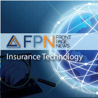 Insurance Technology Front Page News
