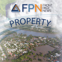Property Front Page News